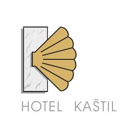 Hotel Kaštil
