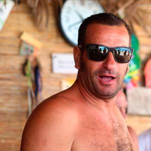 bol windsurfing croatia