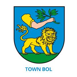 Town Bol